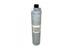 Ricoh 610 pro FT 6645/7650 láhev compatible toner
