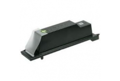 780ST for Sharp SF 7800/7830 compatible toner