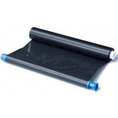 Panasonic KX-FA57 213 mm x 70 m, 1 piece of foil to Fax compatible
