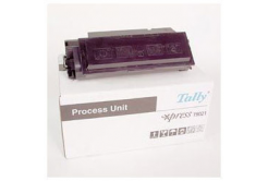 Tally Genicom 43766 cyan original toner