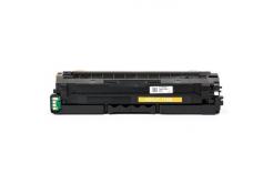 Samsung CLT-Y505L yellow compatible toner