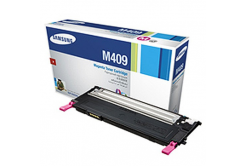 Samsung CLT-M4092S magenta original toner