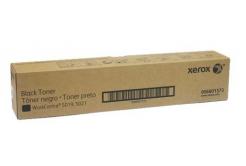 Xerox 006R01573 black original toner