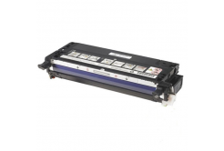 Xerox 113R00726 for Phaser 6180 black compatible toner