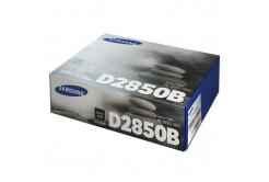 HP SU654A / Samsung ML-D2850B black original toner