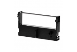 Epson ERC-39 Black compatible ribbon