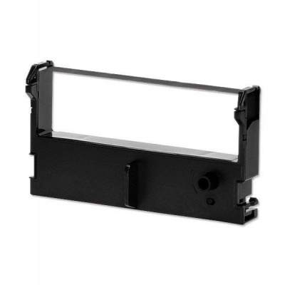Epson ERC-39, black, compatible ribbon