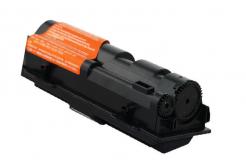 Kyocera Mita TK-110 black compatible toner