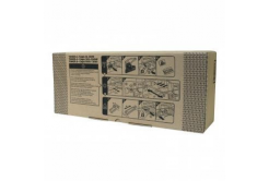 Olivetti B0446 black original toner
