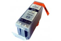 Canon PGI-5Bk black compatible inkjet cartridge