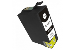 Epson T1301 black compatible inkjet cartridge