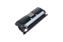Konica Minolta 1710589004 for Magicolor 2400 black compatible toner