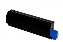 OKI 42127457 black compatible toner