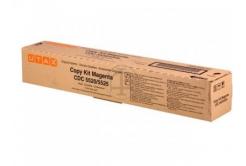 Utax 652511014 magenta original toner
