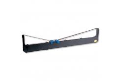 Panasonic KX-P170/1694, black, compatible ribbon