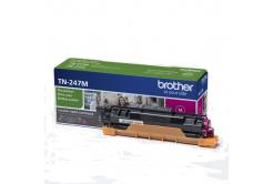 Brother TN-247M magenta original toner