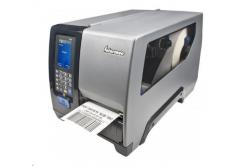 Honeywell PM43A15000000302 PM43, tiskárna štítků, 12 dots/mm (300 dpi), disp., ZPLII, ZSim II, IPL, DP, DPL, USB, RS232, Ethernet, Wi-Fi