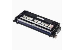 Dell PF030 (593-10170) black original toner