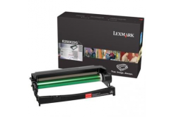 Lexmark E250X22G black original drum