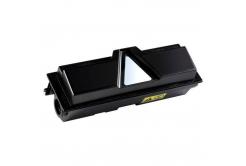 Kyocera Mita TK-1140 black compatible toner