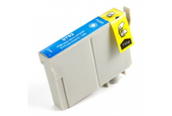 Epson T0792 cyan compatible cartridge