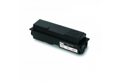 Epson C13S050582 for AcuLaser M2400/MX20 black compatible toner