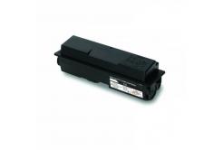 Epson C13S050582 for AcuLaser M2400/MX20 black compatible toner