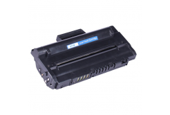 Xerox 013R00625 for Phaser 3119 black compatible toner