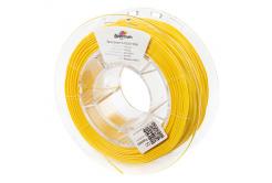 Spectrum 3D filament, S-Flex 90A, 1,75mm, 250g, 80263, bahama yellow