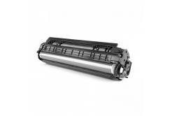 Brother TN-329Bk black compatible toner
