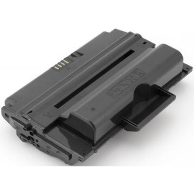 Xerox 106R01529 black compatible toner