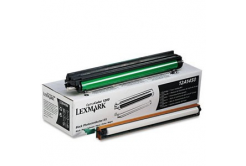 Lexmark 12A1450 black original drum
