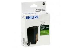 Philips PFA 441 black original ink cartridge