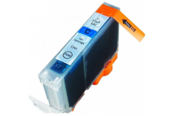 Canon BCI-6C cyan compatible inkjet cartridge