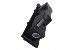 Canon C-EXV3 black compatible toner