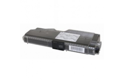 Ricoh 125 black original toner
