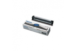 Panasonic KX-FA76X black original toner