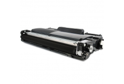 Brother TN-2220 black compatible toner