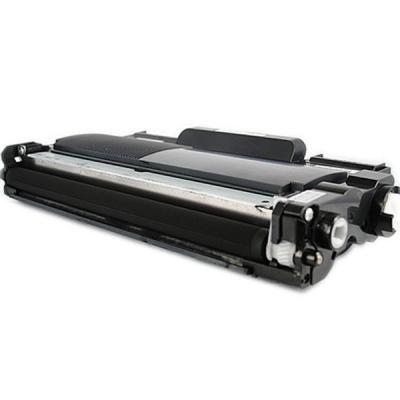 Brother TN-2220 black compatible toner