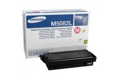 HP SU322A / Samsung CLT-M5082L magenta original toner