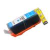 HP 920XL CD972A cyan compatible inkjet cartridge