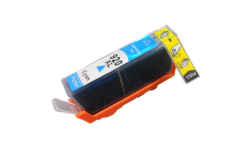 HP 920XL CD972A cyan compatible inkjet cartridge