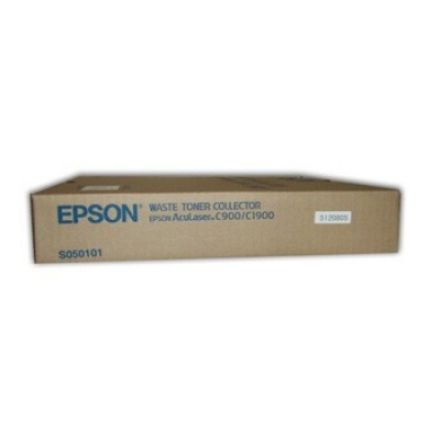 Epson C13S050101 original waste box