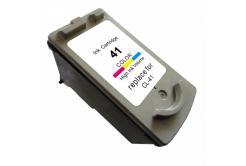 Canon CL-41 color compatible inkjet cartridge