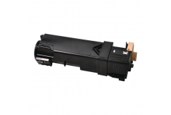 Epson C13S050630 for AcuLaser C2900 / CX29 black compatible toner
