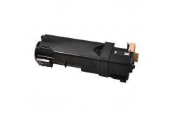 Epson C13S050630 black compatible toner
