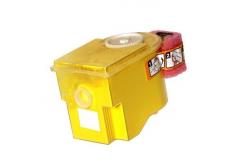 Konica Minolta TN-310Y yellow compatible toner