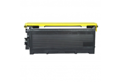 Brother TN-2000 / TN-2005 black compatible toner