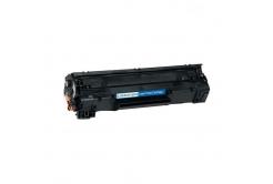 Canon CRG-712 black compatible toner