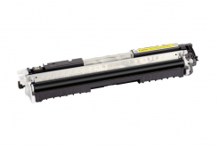 Canon CRG-729 yellow compatible toner